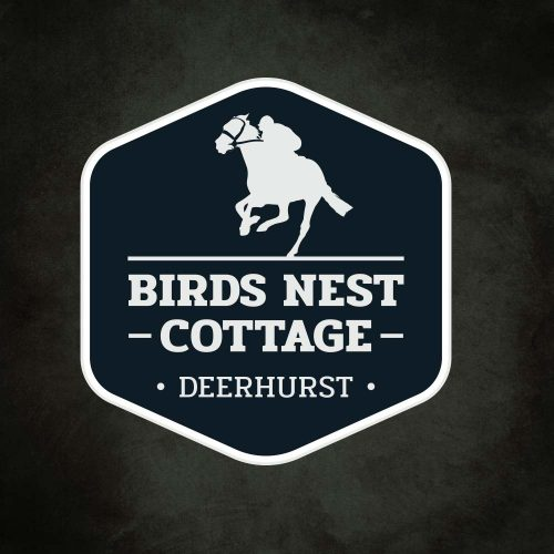 Birds Nest Cottage