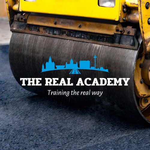 The Real Academy